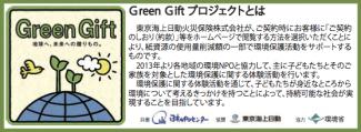 info_ggift